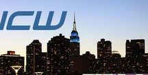 Greater New York Dental Meeting / ICWUSA @Greater New York Dental Meeting 2016