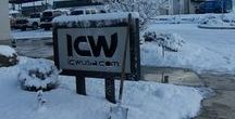 Oregon, ICW's Home / ICW's headquarters are based in Medford, Oregon. Reason enough for us to share some impressions of the surroundings and the state of Oregon with you.