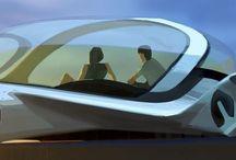 Concept Car ideas