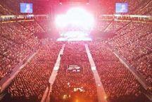 Music Celebrities / Pop Stars, Queen of Soul, Divas, Billboard top 100, The Beatles, Rock Stars, Celebrities, Taylor Swift, Adele, Ed Sharen, John Legend