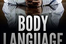 Body Language tips / How to read a persons body language to tell if they are attracted to you, flirting, listening, bored or lying. Male Body Language Secrets You Must Know. Tips To Attract Women With Body Language. Body Language Secrets