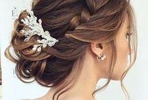 Wedding ideas / Bridal and wedding ideas & bridal separates & Wedding Dresses. Bridal showers, Wedding Organiser, flowers, wedding shoes, wedding ceremony, wedding reception. Bride and Groom