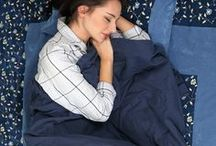 Sleep and Insomnia / Dreams and dreaming - Sleep Apnea, Disorder or feeling tired due to stress of life