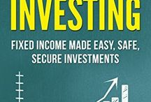 Investing ideas / Stock Trading Terms For Beginners. Stocks and Shares, Investmens and Investing your money in the Stock Exchange. Share Trading