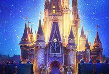 Animated Movies / The home of animated movies. Pixar, Disney