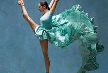 All about Dance  / The home of Dance  Ballet, Competitive Dance, Dance Moms, Dance Studios, Disco, Modern Dance and Salsa