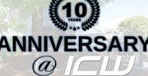 ICW's 10 Years Plus Club / ICW's 10 Years Plus Club