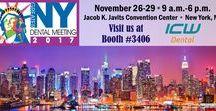 Greater New York Dental Meeting 2017