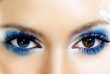 Eye Envy / by DeShanta Coleman