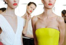 Couture Fashion