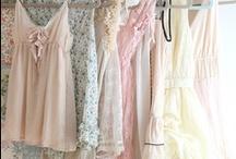 F A S H I O N | Clothing