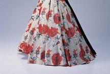 50s Adorable Vintage Fashion