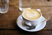 90% water, 10% caffeine♥