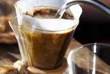 coffee / のむ癒し。