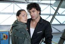 Kobra Takibi / Alman polisiye televizyon dizisi...
