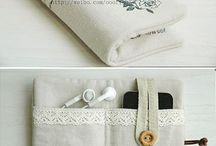 DIY - Gifts / Cute DIY ideas for gifts and gift wrapping!