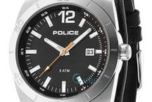 Police Watches - New Collection 2014 / Δείτε όλη τη συλλογή εδώ: http://www.e-oro.gr/police-rologia/