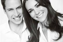 Royal Wedding / Prince William and Kate Middleton 29/4/2011