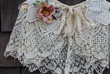 Crochets et Tricots / Crochets et Tricots