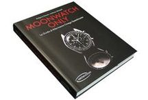 Book:  MOONWATCH ONLY / 60 Years of Omega Speedmaster http://www.mondanionline.com/moonwatch_only_speciale_edizione_limitata-43.php?&lingua=en