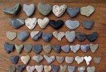 Geologia z dziećmi / Zbierasz kamienie? Przyglądasz się ziemi, po której stąpasz? Odkryj w sobie pasję geologa!  Sprawdź pracę pasjonatów na Hobbart.org: http://bit.ly/Hobbart_Geologia