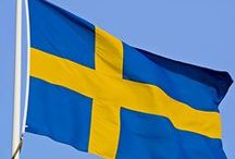 Sweden / Findia Group International Real Estate wishes you a good day!