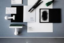 Stationery / Everything stationery related.