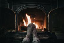 Winter / Winter love