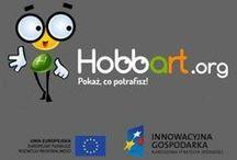 HOBBART.ORG / Wszystko o nas :)