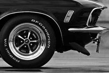 Clásic Cars