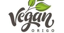 VeganOrigo - Vegan book / The collection of most of the vegan books out there.