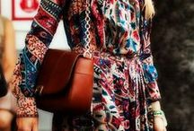 lovely_styles / fashion inspirations
