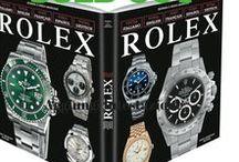 """TUTTO ROLEX novità 2016   -   TOTAL ROLEX new 2016 / Nuova Edizione 2016 Tutto Rolex è un'utilissima guida per conoscere tutti gli orologi Rolex prodotti. Dagli Air-King agli Yacht-Master, in questo libro troverete anche i prezzi aggiornati di tutti gli orologi da polso Rolex. http://www.mondanionline.com/total_rolex-17.php?&_pl=en&lingua=it   """"TOTAL ROLEX"""" : new 2016 edition with every single watch produced until today. http://www.mondanionline.com/total_rolex-17.php?&lingua=en"""