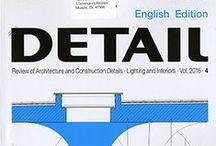 Current Magazines/Journals