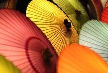 Color: colorful (色彩:カラフル) / 色彩:カラフルなイメージ。