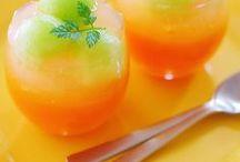 Sweet ☆ jelly