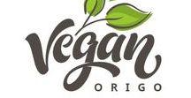 VeganOrigo - Vegan Products