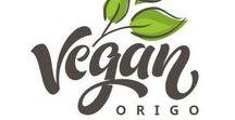 VeganOrigo - Magyar Vegán Board / Magyar érdekeltségű vegán tartalom. Ha szeretnél csatlakozni kérlek írj privátban. Bármi, ami vegán (kivéve MLM). Bármit törölhet az admin értesítés nélkül.