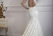 My dream wedding / by Avon Egypt