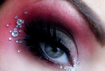 Makeup / by Avon Egypt