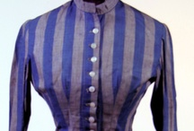19th Century Clothing Collection