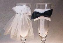 Wedding DIY