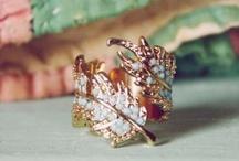 **Jewellery **