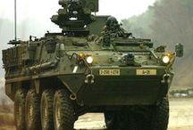 Military/ vehicles