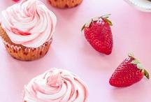 ❤ Cute Cupcakes ❤