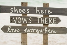 Beached Love