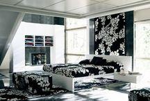 Bedroom 2013-2014