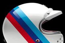 Helmet/ design