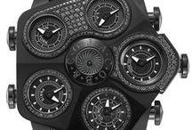 Watch/ design