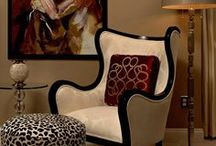 *Interior Motives* / Interior designs , Rooms , furniture.  ◆Interior Motives◆